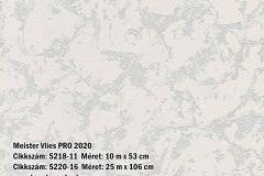 5218-11 cikkszámú tapéta.,lemosható,illesztés mentes,vlies tapéta