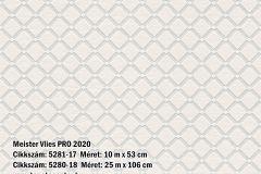 5281-17 cikkszámú tapéta.,lemosható,vlies tapéta