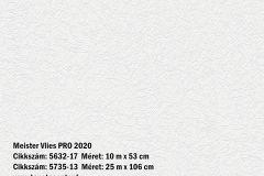 5632-17 cikkszámú tapéta.,lemosható,illesztés mentes,vlies tapéta