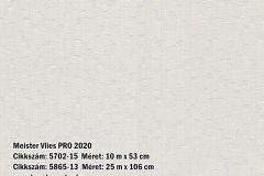 5702-15 cikkszámú tapéta.,lemosható,vlies tapéta