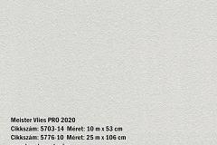 5703-14 cikkszámú tapéta.,lemosható,illesztés mentes,vlies tapéta