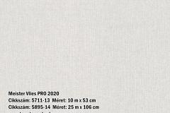 5711-13 cikkszámú tapéta.,lemosható,illesztés mentes,vlies tapéta