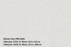 5743-12 cikkszámú tapéta.,lemosható,illesztés mentes,vlies tapéta