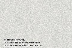 6431-17 cikkszámú tapéta.,lemosható,illesztés mentes,vlies tapéta