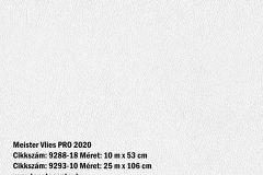 9288-18 cikkszámú tapéta.,lemosható,illesztés mentes,vlies tapéta