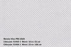 93465-1 cikkszámú tapéta.,lemosható,vlies tapéta