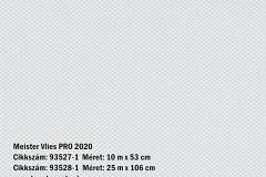 93527-1 cikkszámú tapéta.,lemosható,vlies tapéta
