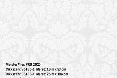 95135-1 cikkszámú tapéta.,lemosható,vlies tapéta