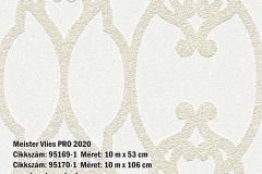 95169-1 cikkszámú tapéta.,lemosható,vlies tapéta