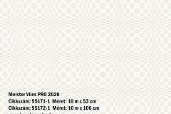 95171-1 cikkszámú tapéta.,lemosható,vlies tapéta