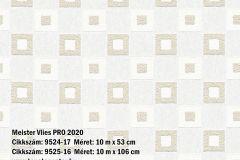 9524-17 cikkszámú tapéta.,lemosható,vlies tapéta