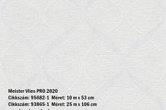 95682-1 cikkszámú tapéta.,lemosható,vlies tapéta