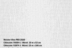 95684-1 cikkszámú tapéta.,lemosható,illesztés mentes,vlies tapéta