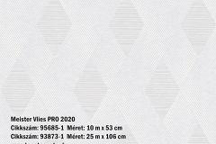 95685-1 cikkszámú tapéta.,lemosható,vlies tapéta