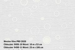 9606-10 cikkszámú tapéta.,lemosható,illesztés mentes,vlies tapéta