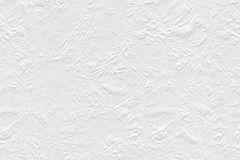 1414-15 tapéta