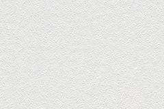 1415-14 tapéta