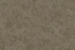 1160-86 cikkszámú tapéta.Geometriai mintás,különleges motívumos,barna,lemosható,illesztés mentes,vlies tapéta