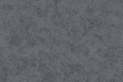 1160-93 cikkszámú tapéta.Különleges motívumos,szürke,lemosható,illesztés mentes,vlies tapéta