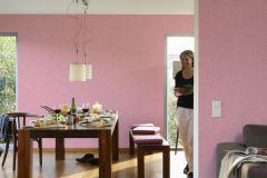 1247-60 cikkszámú tapéta.Különleges motívumos,pink-rózsaszín,lemosható,illesztés mentes,vlies tapéta