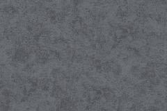 1160-93 tapéta