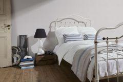 30396-1 cikkszámú tapéta.Barokk-klasszikus,fehér,lemosható,vlies tapéta