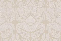30396-3 cikkszámú tapéta.Barokk-klasszikus,bézs-drapp,lemosható,vlies tapéta
