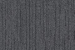 30455-3 cikkszámú tapéta.Csíkos,fekete,lemosható,illesztés mentes,vlies tapéta