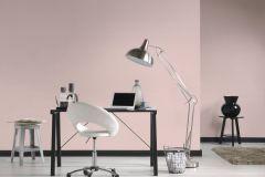 36897-1 cikkszámú tapéta.Absztrakt,csillámos,különleges felületű,ezüst,pink-rózsaszín,lemosható,vlies tapéta
