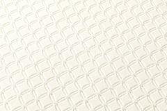 36897-2 cikkszámú tapéta.Absztrakt,csillámos,különleges felületű,ezüst,fehér,lemosható,vlies tapéta