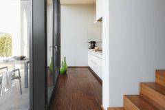 36899-4 cikkszámú tapéta.Egyszínű,különleges felületű,szürke,lemosható,illesztés mentes,vlies tapéta