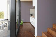 36899-8 cikkszámú tapéta.Egyszínű,különleges felületű,barna,lila,lemosható,illesztés mentes,vlies tapéta
