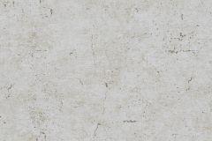 36911-2 cikkszámú tapéta.Konyha-fürdőszobai,különleges felületű,szürke,lemosható,illesztés mentes,vlies tapéta