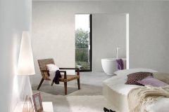 36911-3 cikkszámú tapéta.Konyha-fürdőszobai,kőhatású-kőmintás,különleges felületű,fehér,szürke,lemosható,illesztés mentes,vlies tapéta