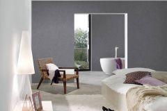36911-5 cikkszámú tapéta.Konyha-fürdőszobai,kőhatású-kőmintás,különleges felületű,szürke,lemosható,illesztés mentes,vlies tapéta