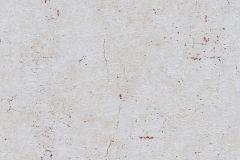 36911-6 cikkszámú tapéta.Konyha-fürdőszobai,kőhatású-kőmintás,különleges felületű,barna,piros-bordó,szürke,lemosható,illesztés mentes,vlies tapéta