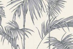 36919-2 cikkszámú tapéta.Különleges felületű,természeti mintás,ezüst,fehér,szürke,súrolható,vlies tapéta