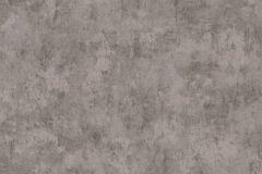 36924-1 cikkszámú tapéta.Kőhatású-kőmintás,különleges felületű,metál-fényes,szürke,lemosható,illesztés mentes,vlies tapéta