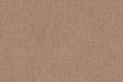 36925-1 cikkszámú tapéta.Egyszínű,különleges felületű,textilmintás,barna,szürke,súrolható,illesztés mentes,vlies tapéta