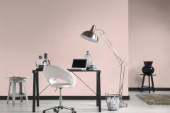 36925-2 cikkszámú tapéta.Egyszínű,különleges felületű,textilmintás,pink-rózsaszín,súrolható,illesztés mentes,vlies tapéta