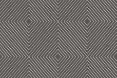 36926-1 cikkszámú tapéta.Absztrakt,geometriai mintás,különleges felületű,bronz,ezüst,szürke,súrolható,vlies tapéta