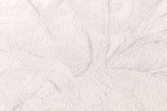 36927-4 cikkszámú tapéta.Különleges felületű,természeti mintás,ezüst,fehér,súrolható,vlies tapéta