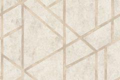 36928-4 cikkszámú tapéta.Absztrakt,különleges felületű,bézs-drapp,fehér,gyöngyház,súrolható,vlies tapéta