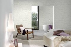 36929-4 cikkszámú tapéta.Kőhatású-kőmintás,különleges felületű,bézs-drapp,fehér,súrolható,vlies tapéta