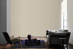 32424-1 cikkszámú tapéta.Egyszínű,bézs-drapp,súrolható,vlies tapéta