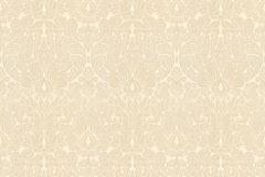 33320-1 cikkszámú tapéta.Barokk-klasszikus,bézs-drapp,súrolható,vlies tapéta