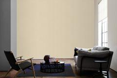 6994-73 cikkszámú tapéta.Egyszínű,narancs-terrakotta,sárga,súrolható,vlies tapéta