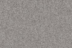 37548-5 cikkszámú tapéta.Lemosható,illesztés mentes,vlies  tapéta