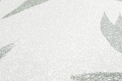 37549-4 cikkszámú tapéta.Lemosható,vlies  tapéta