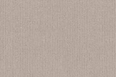 37550-4 cikkszámú tapéta.Lemosható,illesztés mentes,vlies  tapéta